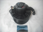 CHEVROLET DAEWOO KALOS HEATER BLOWER MOTOR FAN   RHD CARS   4051-032  ( RHD )  7E10S (1)